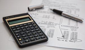 Calculs de comptes de résultats techniques et financiers