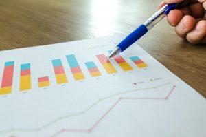 analytics-blur-close-up-commerce-590020