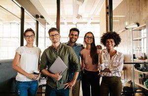 aprecialis-formation-assurance-sante-collective-passifs-sociaux