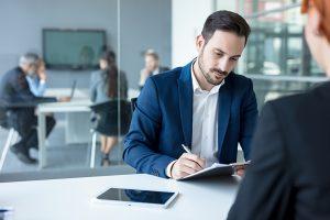 aprecialis-valeur-actuarielle-portefeuille-contrat-assurance