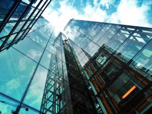 architectural-design-architecture-building-business-443383 (1)