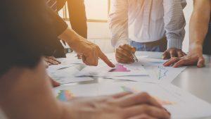 aprecialis-analyse-actuarielle-couverture-contrat-assurance