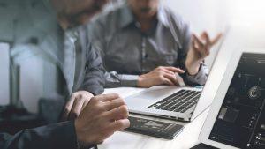aprecialis-audit-verification-calcul-provision