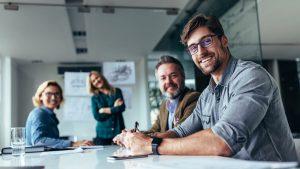 aprecialis-catalogue-formation-assurance-auditeur (2)