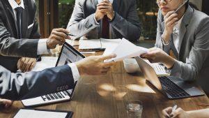 aprecialis-certification-tables-loi-maintien-travail-invalidite