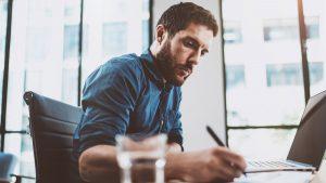 aprecialis-interim-audit-conseil-organisme-assurance