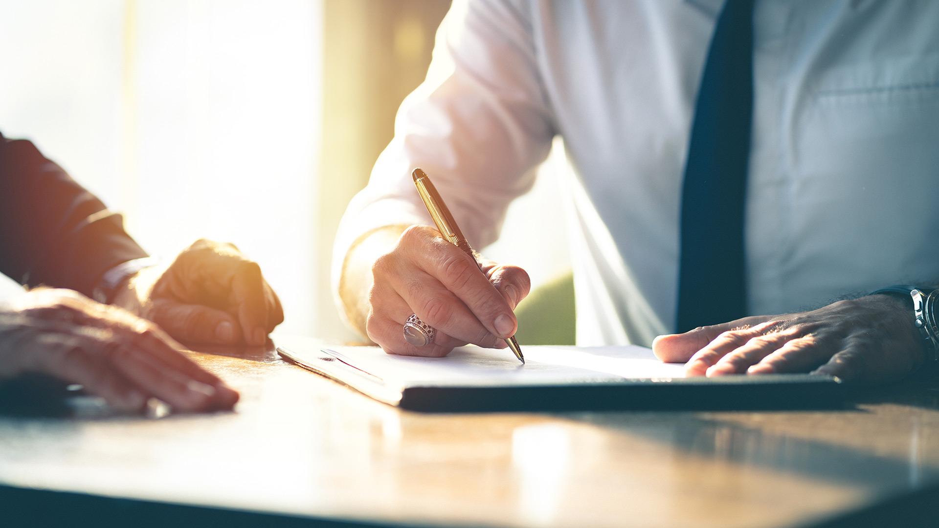 L'ACPR renouvelle l'habilitation d'Aprecialis pour labelliser les contrats de protection sociale complémentaire des agents territoriaux