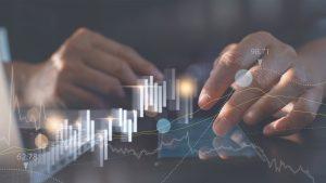 aprecialis-analyse-donnes technicite actuarielle produit assurance