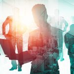 Engagements sociaux des entreprises