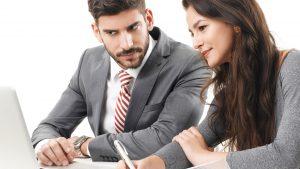 aprecialis-evaluation-engagements-sociaux-fin-exercice-comptable-rapport-actuariel-complet-etat-financier-calculs-sensibilite-taux-actualisation
