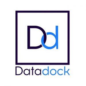 datadock-logo