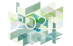 Aprecialis vous présente ses meilleurs voeux pour 2021