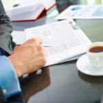 [APRECIALIS DANS LA PRESSE] Les actuaires portés par l'émergence de nouveaux risques – Option Finance