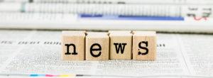 Les dernières actualités : Banque / Assurances / Mutuelles